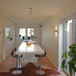 Design Esstisch & Raumgestaltung von Middelkamp Möbel