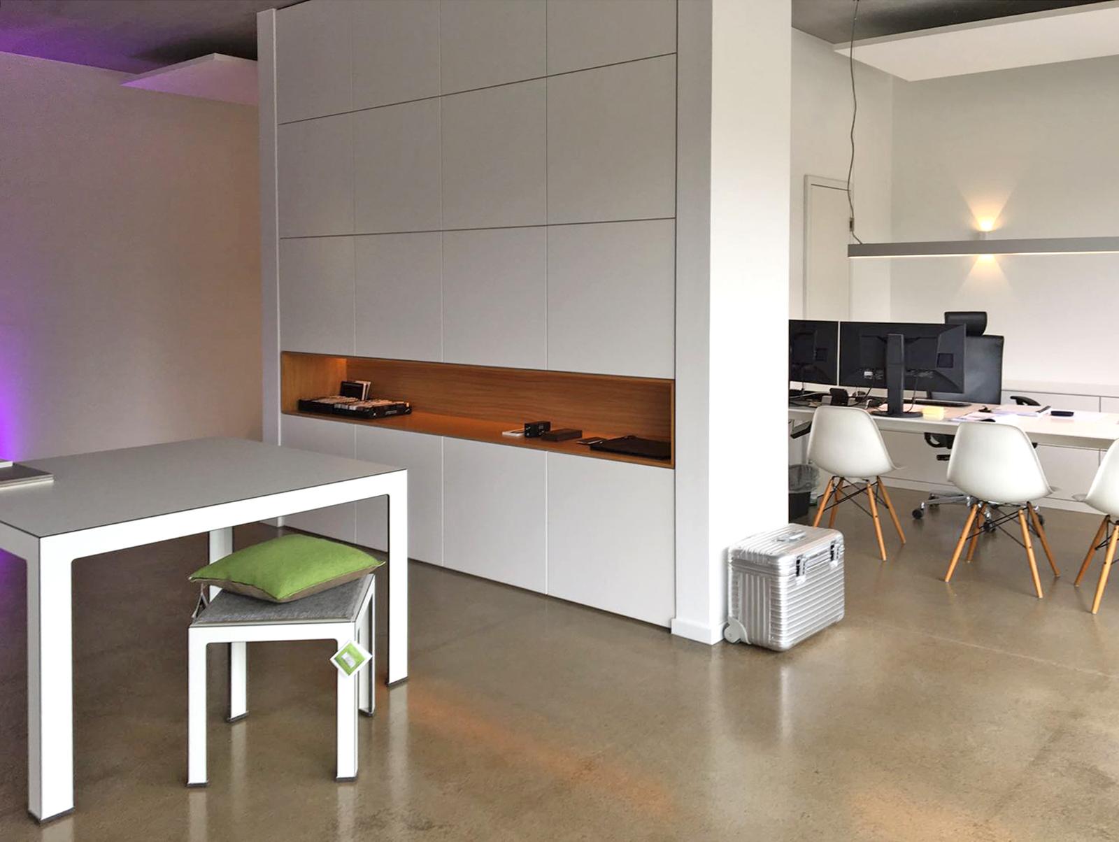 individueller Möbelbau | Middelkamp Möbel